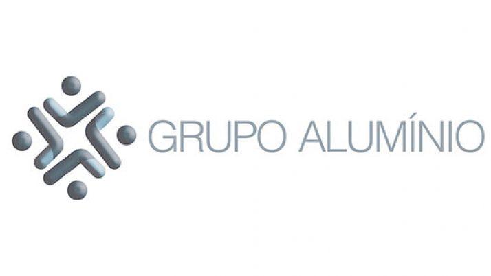 Alô Serralheiro é destaque na criação do Grupo Alumínio